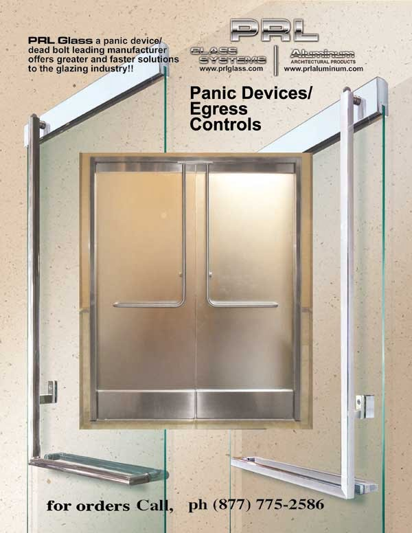 Panic Device – Three unique features which other panic devices do not have!