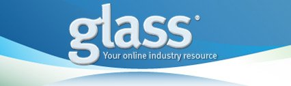 Top Glass and Metal Fabricators published by Glass Magazine 12/5/2011