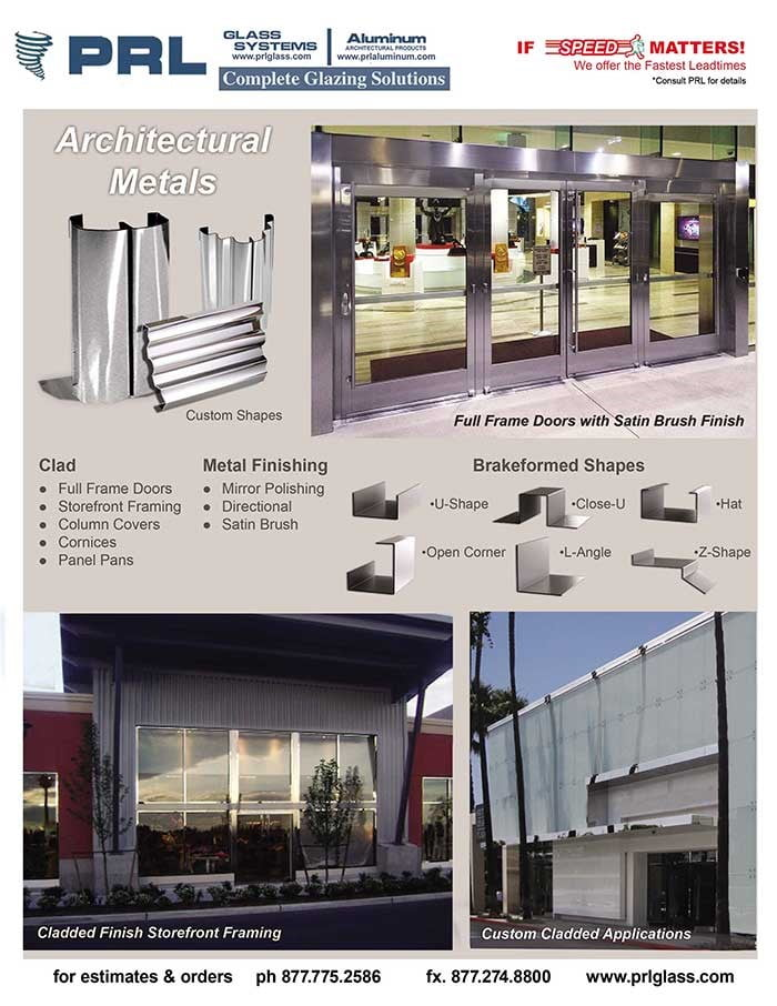 Complete Glazing Solutions