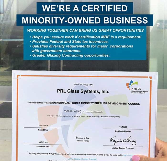Mbe Aluminum Supplier Archives Prl Architectural Glass And