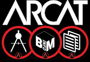 Find PRL's CAD, BIM & Specs on ARCAT