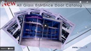 PRL Glass Videos