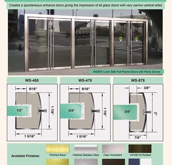 Door Stiles Suppliers Amp Medium Size Of Doornew Style
